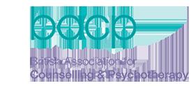 polskipsychoretapeuta-logo-bacp-png