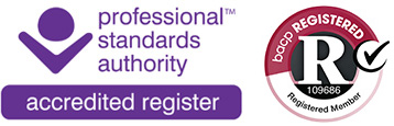 polskipsychoterapeuta-logo-accredited-register