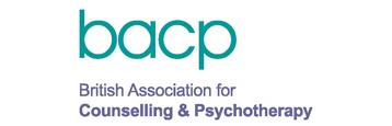 polskipsychoterapeuta-logo-bacp