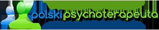 polskipsychoterapeuta-logo-small