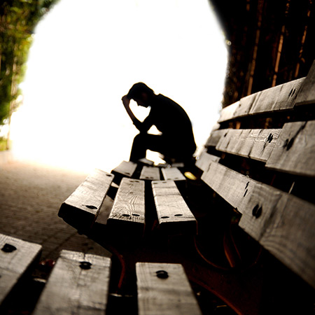 polskipsychoterapeuta-stres-i-stany-lekowe