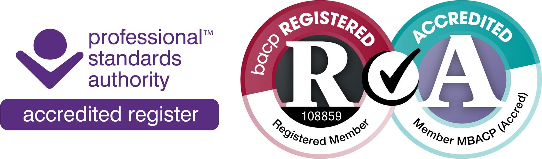 polskipsychoretapeuta-logo-rejestracja