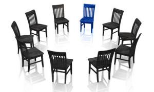 psychoterapia grupowa czego się spodziewać psychoterapia UK psychoterapeuta