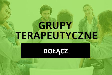 polskipsychoretapeuta-grupy-terapeutyczne