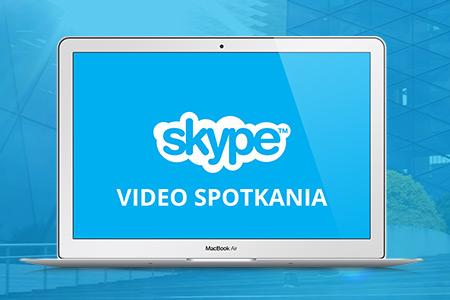 polskipsychoretapeuta-skype-video-spotkania